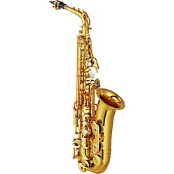 yamaha tenor sax. yamaha yas-62iii professional alto saxophone tenor sax o