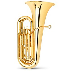 tubas music amp arts